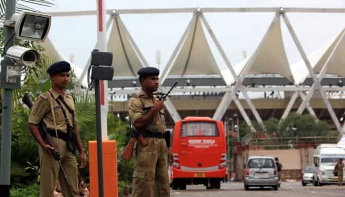 NSA Ajit Doval, RAW chief meet Rajnath Singh ahead of Republic Day
