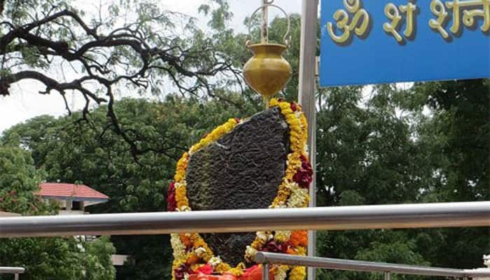 Customs v/s equality: On 67th Republic Day will Shani Shingnapur temple be thrown open for women?