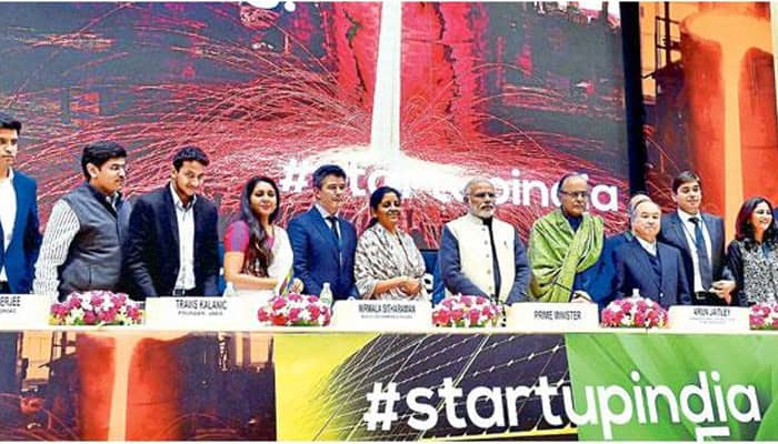 Labour Ministry asks EPFO, ESIC not to inspect startups for 3 years