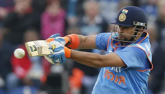 Twenty20: Can left-handers Suresh Raina, Yuvraj Singh, Ashish Nehra prove right for MS Dhoni?
