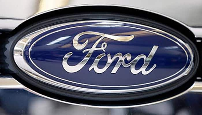 Ford pulls out of Japan, Indonesia, blames market conditions