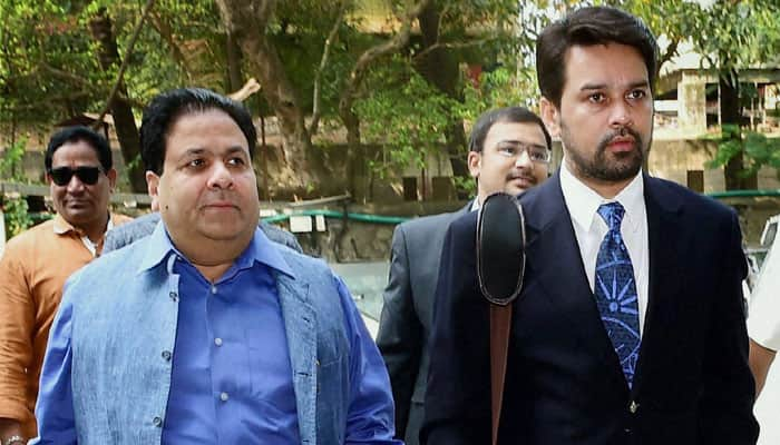 BCCI softens stand after umpiring howlers, willing to adopt ORS instead of DRS