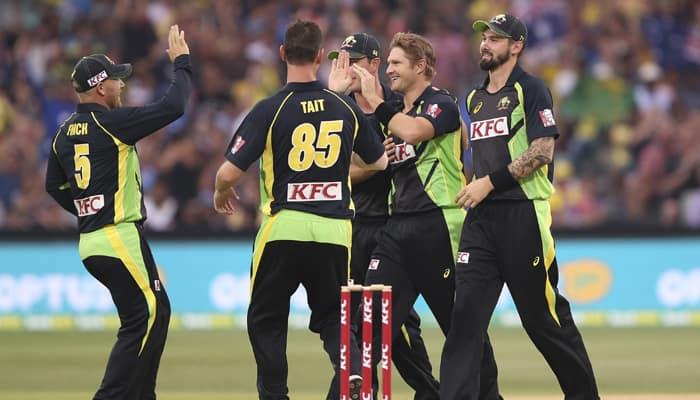 India vs Australia: Shane Watson justifies Twenty20 credentials as IPL, 2016 WC looms