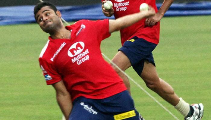 Indian-origin player Gulam Bodi faces more criminal charges despite 20-year ban