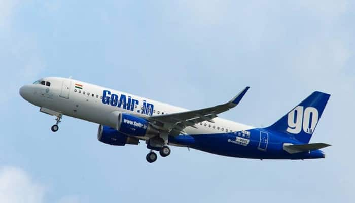 Republic Day sale: After SpiceJet, Air Costa, GoAir offer discounted fares