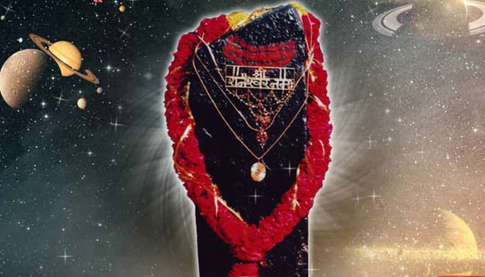 Maharashtra's Shani Shingnapur: Why this temple is so famous - 5 things you may not know