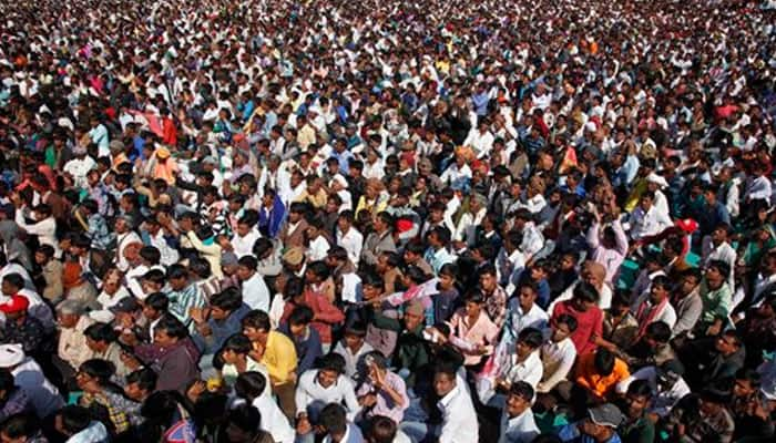 New caste grouping emerging as counter to Patels in Gujarat?
