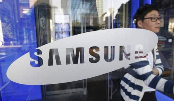 Soon you can upgrade your Samsung smartphone!