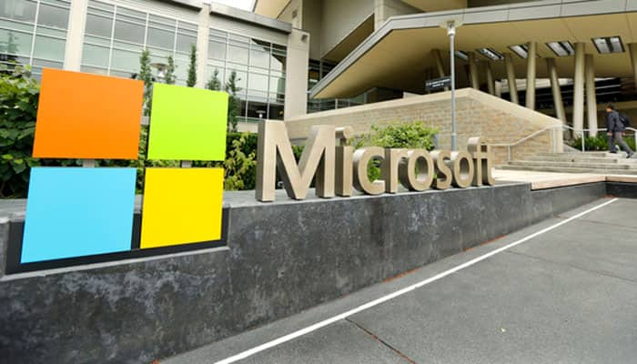 Microsoft's iPhone keyboard to hit market soon