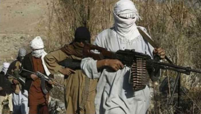 Taliban disconnects Uzbekistan's electricity to Kabul