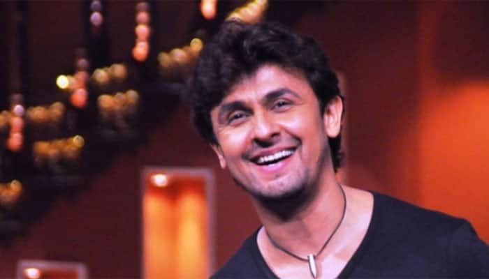Sonu Nigam collaborates with transgenders in '6 Pack Band'