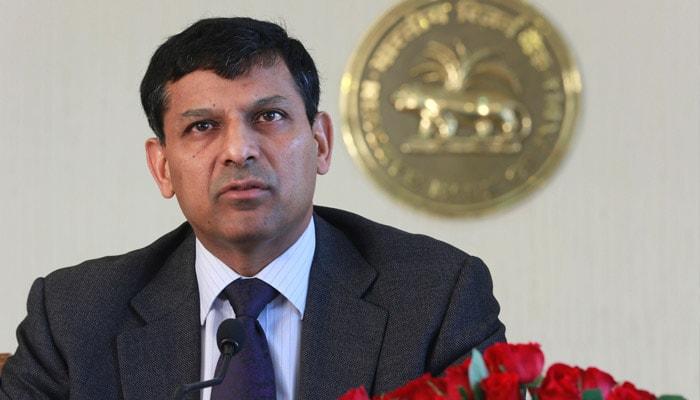 Raghuram Rajan to wait for Budget roadmap before next rate cut: HSBC