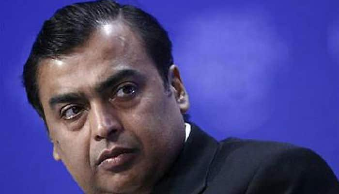 Mukesh Ambani, Azim Premji, Dilip Shanghvi among world's 50 wealthiest people