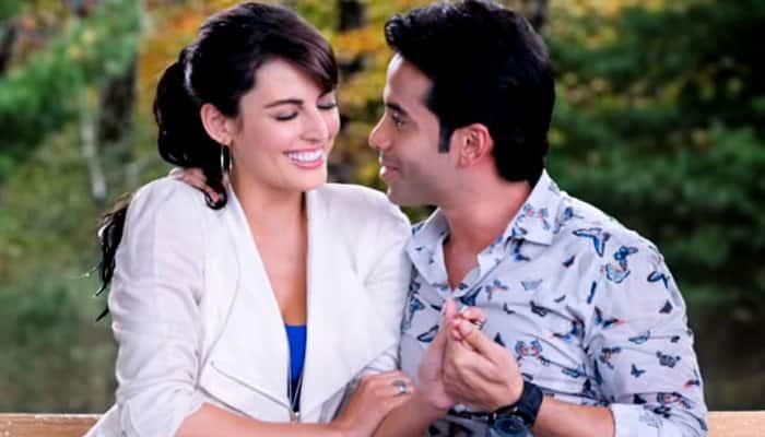 'Kya Kool Hai Hum 3' Box Office collections: Mandana Karimi starrer earns Rs 26 cr in five days
