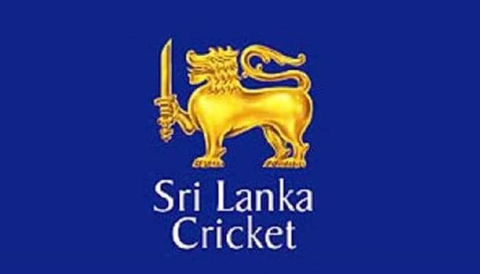 Sri Lanka's tour of India: Visitors recall veteran pacer Dilhara Fernando