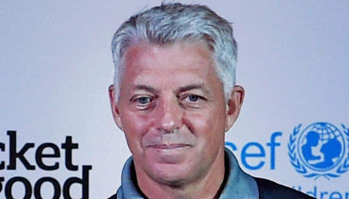 Spidercam will be used in ICC 2016 World T20: Dave Richardson