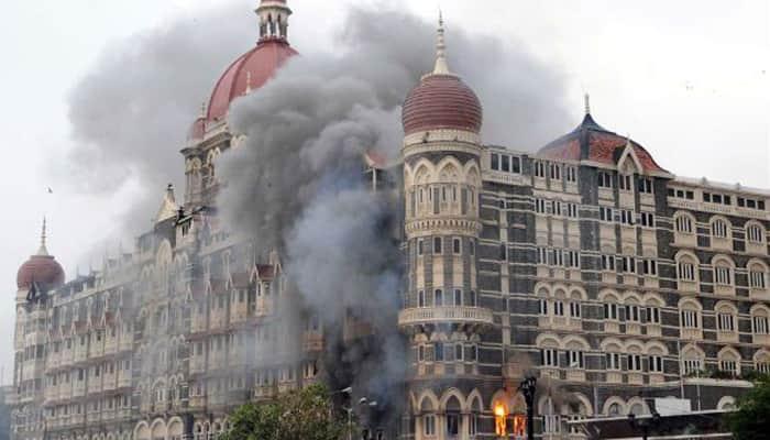 Mumbai terror attack trial is test of Pakistan's sincerity in combating terrorism: India