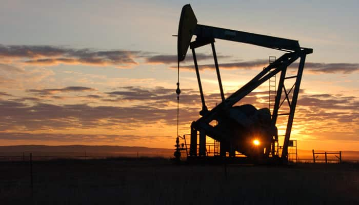 Boost to Indian economy from falling oil prices 'fading': DBS