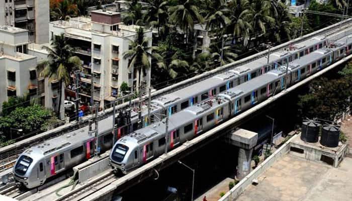 Bombay HC to hear Mumbai Metro fare hike plea today