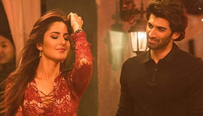Top 6 reasons which make Katrina Kaif-Aditya Roy Kapur's 'Fitoor' a must-watch!