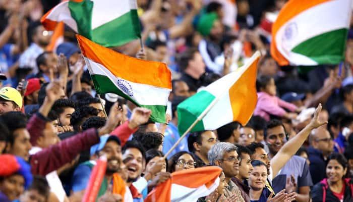 Splendid Friday! Indian sports bask in Australian summer