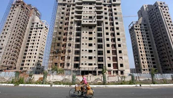 Gurgaon most attractive property destination in NCR