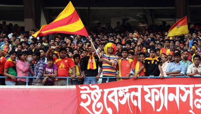I-League, Round 5: East Bengal FC vs Bengaluru FC - Preview