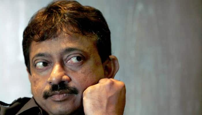 Ram Gopal Varma announces next film on Dawood-Rajan rivalry