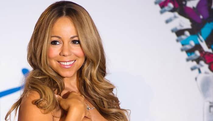 Mariah Carey wants 'beautiful but humble' wedding
