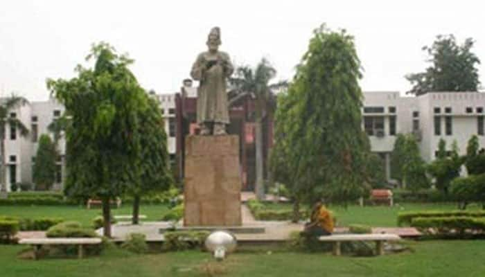 Jamia reserves 5 per cent seats for wards of employees despite HC order