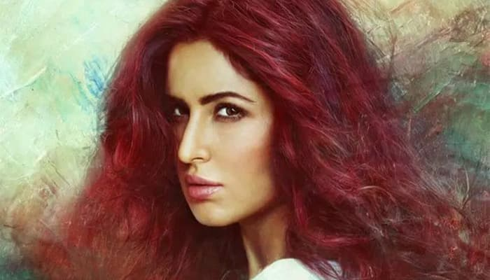 Here's what Katrina Kaif has to say about dating and men