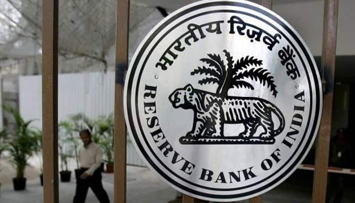 RBI may keep interest rate unchanged on Tuesday