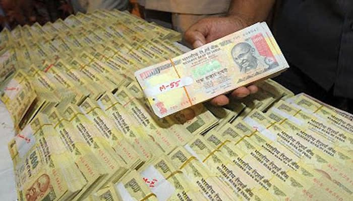 Black money: Significant progress in tax cooperation with India, says Swiss govt