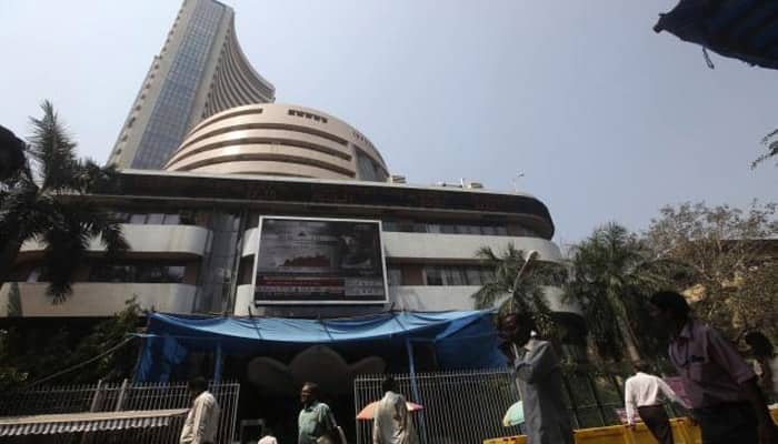 RBI policy, Q3 results key for stock markets this week