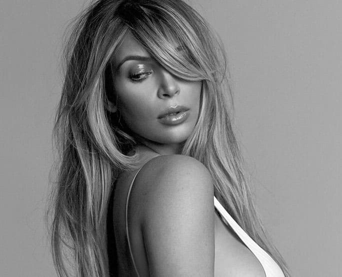 Kim Kardashian :- BEST OF THE WEEK http://bit.ly/1PqSWap  -twitter