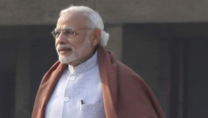 12th South Asian Games: Narendra Modi to inaugurate event today in Guwahati