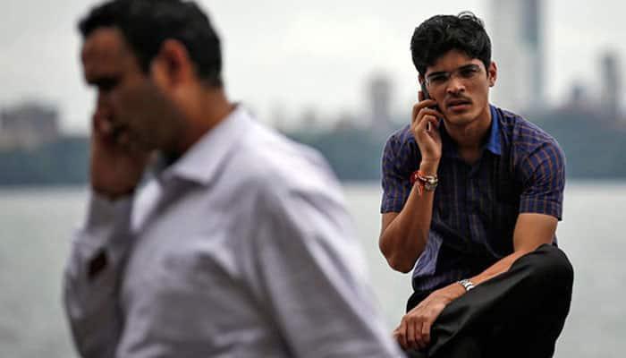 Telcos dispute TRAI's findings on call drops