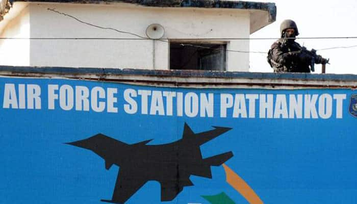 Pathankot terror attack: Investigation raises doubts over number of terrorists