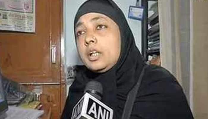 Meet Rajasthan's first female qazi Jahan Ara; here's what she wants to do for women