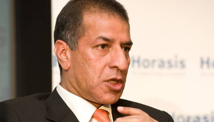 Make in India, Startup India campaigns much overplayed: Rajan Bharti Mittal