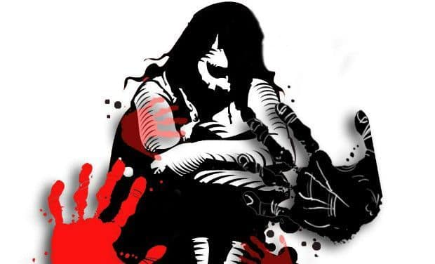 Teen burnt alive allegedly by stalker who tried to rape her