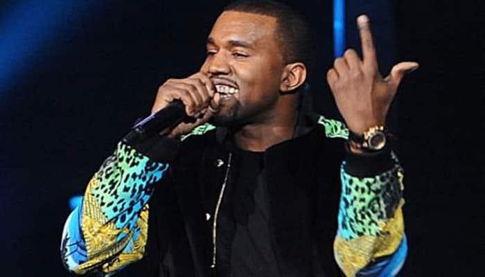 Kanye West launches Yeezy Season 3, drops new album!