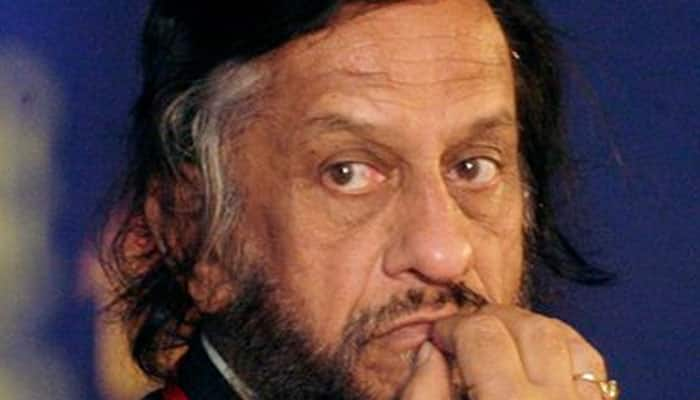 TERI forces RK Pachauri to go on indefinite leave, gives full powers to Ajay Mathur