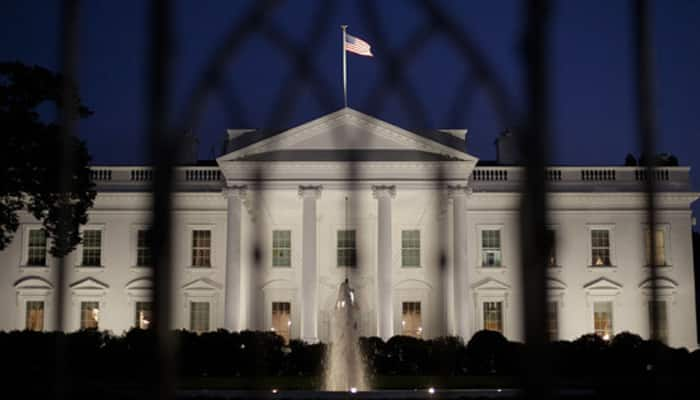 US presidential race turns testy