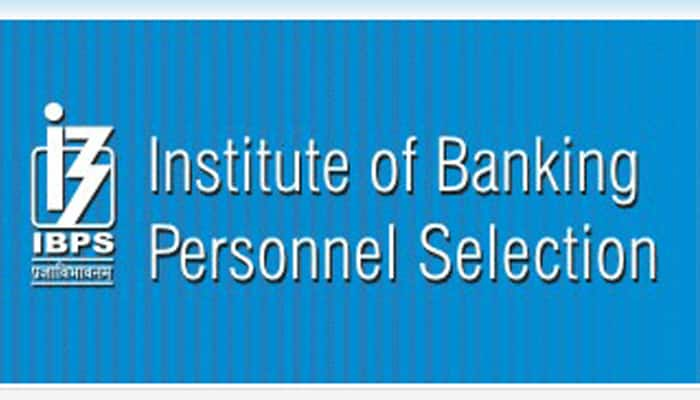 IBPS clerk results: No interviews this year after main exams?