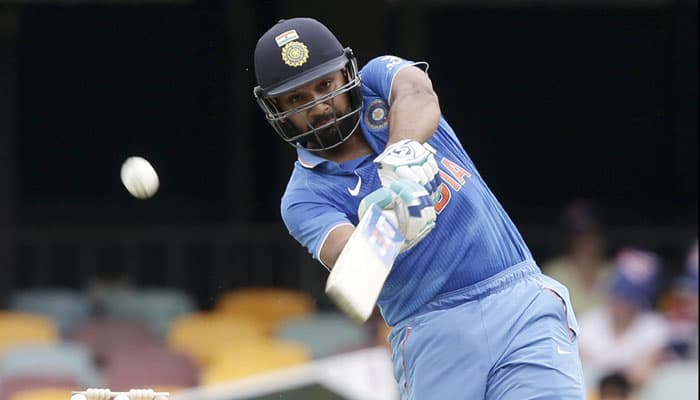 Ravi Shastri, support staff has made a lot of difference to this Indian team: Rohit Sharma