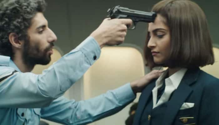 Arvind Kejriwal's take on 'Neerja'- Read here