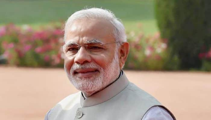 Narendra Modi still best candidate as PM, says latest survey