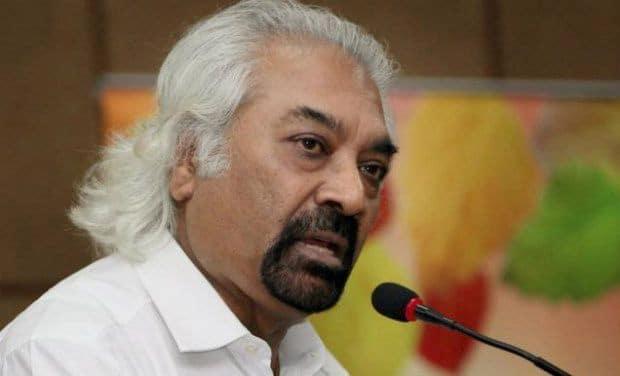National Herald case: Sam Pitroda granted bail; Sonia, Rahul given exemption from personal appearance