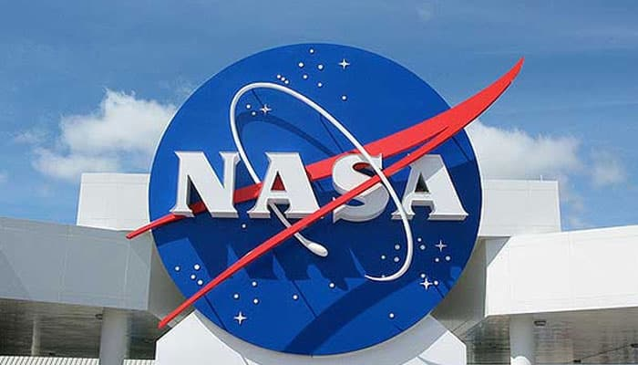 NASA receives record number of applications for astronauts